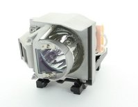 SMART LIGHTRAISE SLR60WI2 - QualityLamp Modul Economy Modul