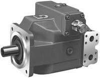 Bosch-Rexroth A4VSG180DS1E/30W-VZB10T000Z-S1809