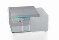 Universal centrifuge Z 446/Z 446 K Type Universal centrifuge Z 446