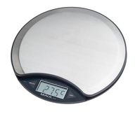 Letter Scales MAULdisk with battery, 5000 g