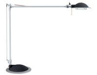 Halogen Desk lamp BUSINESS