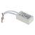 PowerLED LED-Treiber, Ausgang 12V / 830mA, 10W IP65