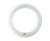TL-E 40W/840 Philips T9 circular 4000K