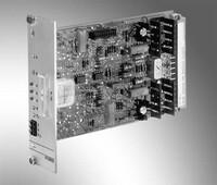 Bosch Rexroth VT-SR2-1X/1-100