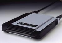 Portavo 904 X pH pH-Meter für den Ex-Bereich für analoge oder digitale Mernosens-pH-Sensoren