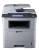 Samsung Laser-Multifunktionsgerät SCX-5835FN