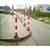 Anwendungsbeispiel: Optimale Verkehrsführung