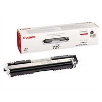 CANON Cartouche Laser Noire 729-4370B002-
