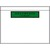Boîte de 1000 pochettes document ci-inclus recyclées format C6 16,2 x 12 cm transparent