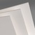 CANSON Feuille de carton plume 50x65cm épaisseur 3mm Ref-5154201