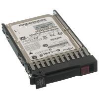HP SATA Festplatte 60GB 5,4k SATA SFF 405419-001