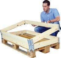 Holzaufsetzrahmen Ve5 1200x800x200mm Ippc Bei Mercateo Gunstig Kaufen
