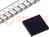 Mikrokontrolér AVR; EEPROM:128B; SRAM:128B; Flash:2kB; VQFN32