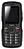 Uiterst robuuste mobiele telefoon om zelfs onder de meest extreme omstandigheden bereikbaar te zijn en te blijven.