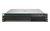 Fujitsu Server RX2520 M5, Xeon Silver 4208, 1x16GB, 8xSFF, 1x450W Bild 1