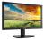 Acer Monitor KA270HAbid Bild 2