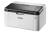 Brother Kompakter S/W-Laserdrucker HL-1210W mit WLAN Bild1
