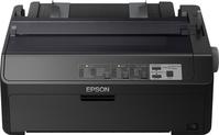 Epson LQ-590IIN dot matrix-printer