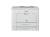Epson Laserdrucker WorkForce AL-M300DTN
