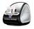LabelWriter 450 Turbo Tischetikettendrucker mit verbesserter Software