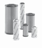 Bosch Rexroth 2.0063AS 10 -A00-0-M Filter element
