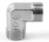 Bosch Rexroth R900004800