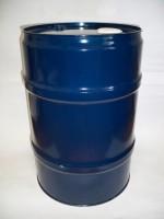 Merc SAE 15W-40 Ganzjahresöl 205 L Motoröl
