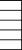 Schweres Fachboden-Steckregal Anbauregal mit 6 Stahlböden, HxBxT = 2500 x 1000 x 30 … |RM4581