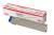 Tonerkassette, magenta für C9xxx Bild2