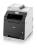 Brother Professionelles 3-in-1 Farblaser-Multifunktionsgerät DCP-L8400CDN Bild1