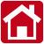 Haus- & Sicherheitstechnik