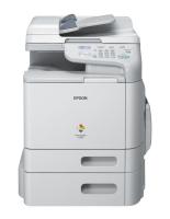 Epson AcuLaser CX37DTN