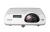 Projektor Epson EB-525W Bild 1