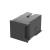 Epson WP4000/4500 Series Maintenance Box