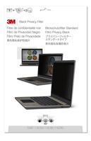 3M? Blickschutzfilter Standard passend für 39.6 cm (15.6 Zoll) Displays [345 x 194 mm, Seitenverhältnis 16:9]