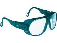 Gafas de protección azul océano, FORMAT