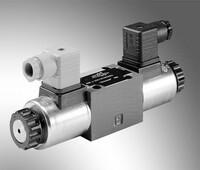 Bosch Rexroth R900787972 4WE6W6X/EG24N9DJL1SO407 Wegeventil