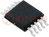 A/D konverter; Csatorna:1; 18bit; 250ksps; 2,3÷5,25VDC; MSOP10