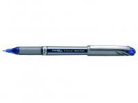Pentel Energel BL27 Blauw