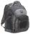 Wenger Synergy 16 tot 38,10 cm laptop rugzak zwart grijs