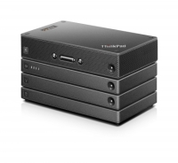 Lenovo ThinkPad Stack Professional Kit (EU power Plug) Bild 1