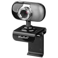Webcam CMB-25 con 1,3 megapíxeles botón de disparo +