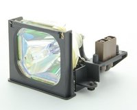 OPTOMA EP615H - Kompatibles Modul Equivalent Module