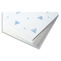 CANSON Feuille de carton contrecollé 13/10e millimétré 50x65cm Ref-814207
