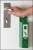 EH-Türwächter für Türdrücker Basisgerät