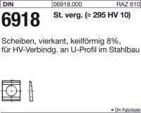 DIN6918 23