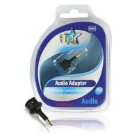 Digital-Audio-Adapter
