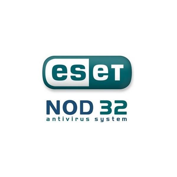 ESET Smart Security Home Edition hosszabítás -1 év/gép - ESMARTHEH