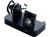 Headset JABRA PRO 9460 monaural schnurlos DECT