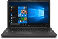 "HP 255 G7 Notebook Zwart 39,6 cm (15.6"") 1366 x 768 Pixels AMD Ryzen 3 4 GB DDR4-SDRAM 128 GB SSD Wi-Fi 5 (802.11ac) Windows 10 Home"